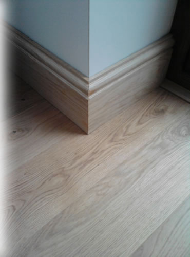 Wood And Laminate Flooring Service In Norwich Norfolk